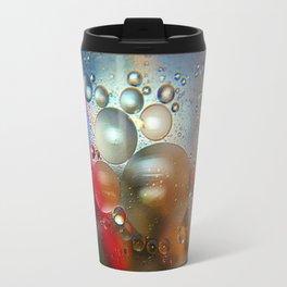 Bubble-licious Travel Mug