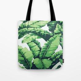Nerisa  Tote Bag