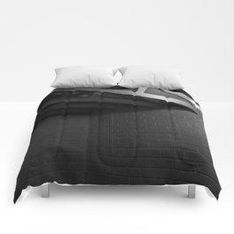 Psychology of Crime 02 Comforters