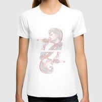 zayn T-shirts featuring Zayn by heyitsmme