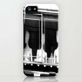 Bodies For Sale iPhone Case