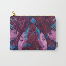 Allyssa Carry-All Pouch