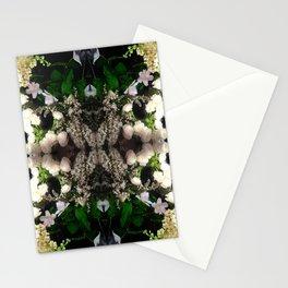 NIGHT CRAWLER Stationery Cards