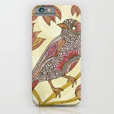 Anais Slim Case iPhone 6s