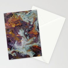 SOTW001 Stationery Cards