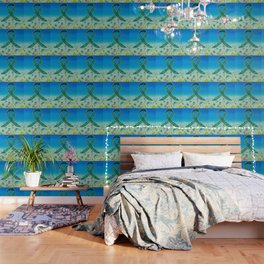 Kidney Disease Awareness, Never, Never, Never Give Up Wallpaper