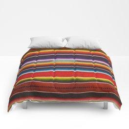 Saltillo Comforters