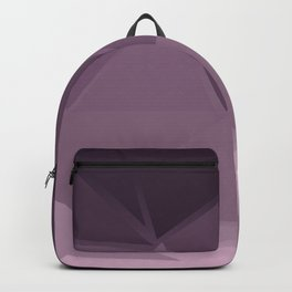 Lavender Dream Backpack