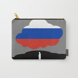 POTUS Trump's Cloud Carry-All Pouch