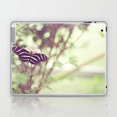 Oh...It's You  Laptop & iPad Skin