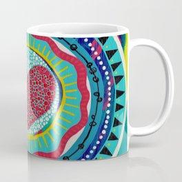 pass it on Coffee Mug