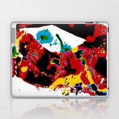 Bokeh Laptop & iPad Skin