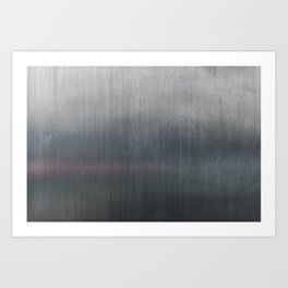 Abstract Background 489 Art Print