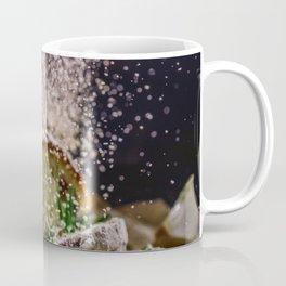 Fresh Bread Thanksgiving (Color) Coffee Mug