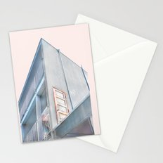 The Door to the Other Side- Vacancy Zine Stationery Cards