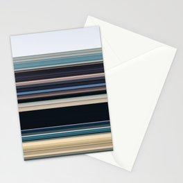 Ballarat Stationery Cards