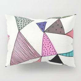 TD16 Pillow Sham