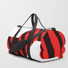 Tiger25 Duffle Bag