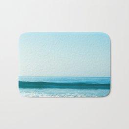 Little Waves Bath Mat