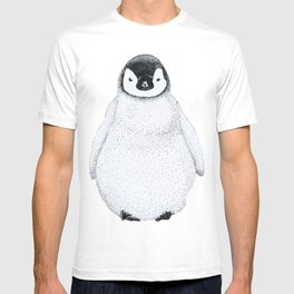 Pinguino T-shirt