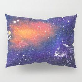 Ether Pillow Sham