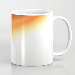 tangerine tangent  Coffee Mug