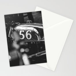 56 Stationery Cards