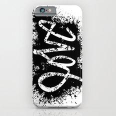 LOVE iPhone 6s Slim Case