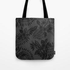 BLCKBTY Photography 107 Tote Bag