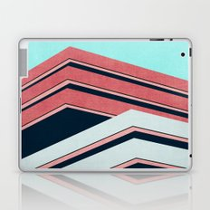 Urban #6 Laptop & iPad Skin