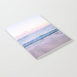 Balanced Notebook