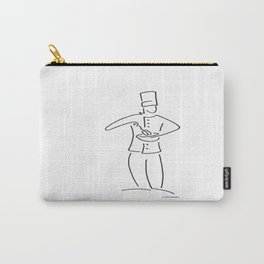Le Chef - The Chef Carry-All Pouch