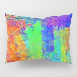 20180915 Pillow Sham