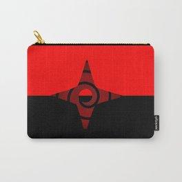 shuriken Carry-All Pouch