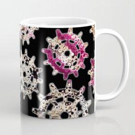 Impedimenta Coffee Mug