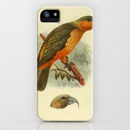 valentines gift iPhone Case