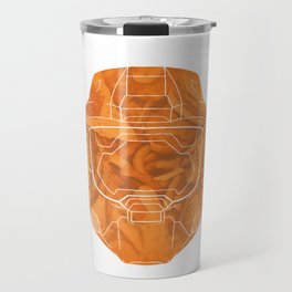 Grif Travel Mug