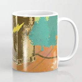 NATURE SOUNDS Coffee Mug