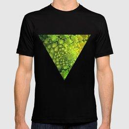 Living Fractals T-shirt