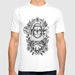 Make me a taco  T-shirt