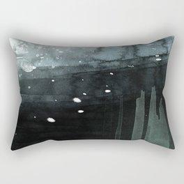 Oddyssey Rectangular Pillow