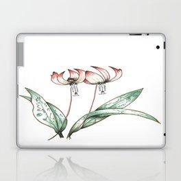 Pastel Perfection Laptop & iPad Skin