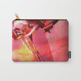 Gunner Carry-All Pouch