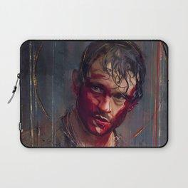 Sanguigno Laptop Sleeve