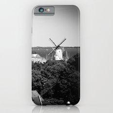 A Dutch view Slim Case iPhone 6s