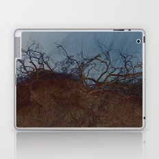 armor (back to unnatural) Laptop & iPad Skin