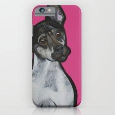 Kailyn iPhone 6s Slim Case