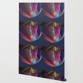 Luna1 Wallpaper