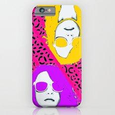 Frame the FAME - Shirane Slim Case iPhone 6s