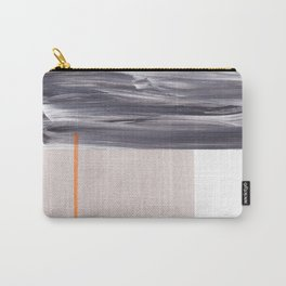 Greyone Carry-All Pouch